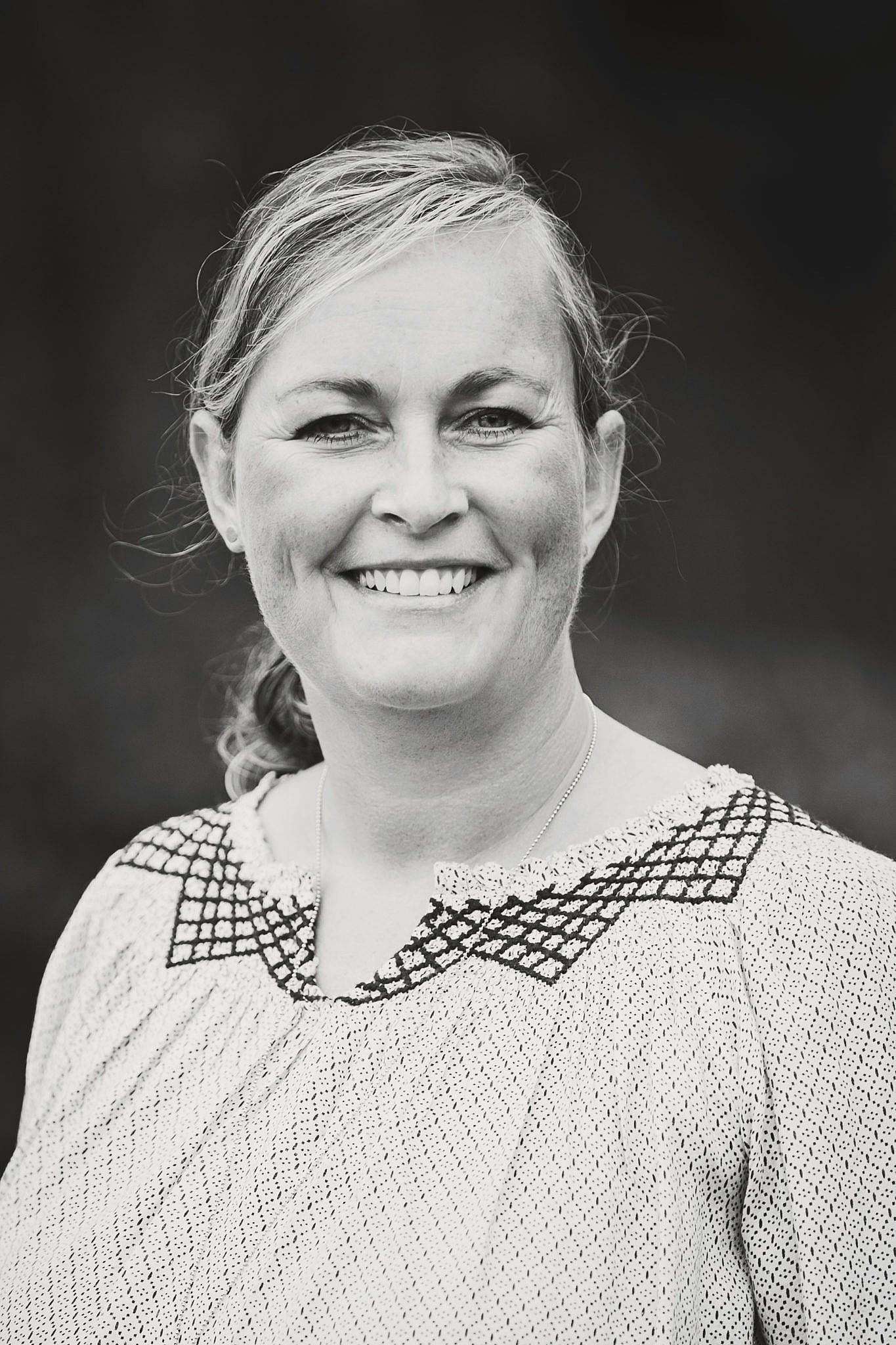 Malene Saager Jakobsen