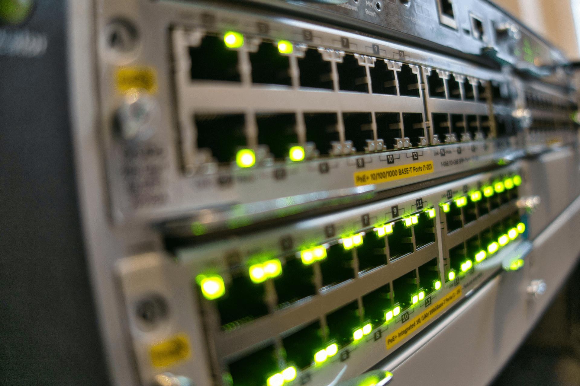Datasikkerhed-Fyn